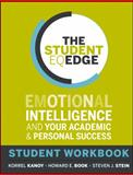 The Student EQ Edge 1st Edition