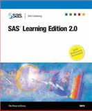 SAS(R) Learning Edition 2. 0, , 1590474600