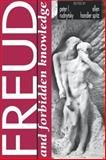 Freud and Forbidden Knowledge, , 0814774601