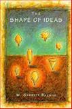 The Shape of Ideas 9780155014602