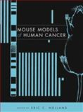 Mouse Models of Human Cancer 9780471444602