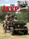 The Jeep, David Dalet and Christopher Le Bitoux, 0764344609