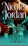 To Bed a Beauty, Nicole Jordan, 0345494601