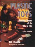 Plastic Toys, Bill Harlan, 088740460X