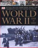 World War II, , 140530460X