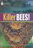 Killer Bees!, Waring, Rob, 142404460X