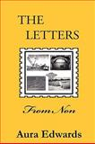 The Letters, Aura Edwards, 1432724606