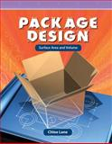Package Design, Chloe Lane, 1433334607