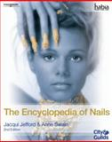 The Encyclopedia of Nails, Jefford, Jacqui and Swain, Anne, 1844804607