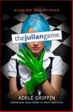 The Julian Game, Adele Griffin, 0399254609