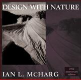 Design with Nature 1st Edition