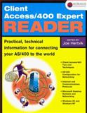 Client Access/400 Expert Reader, Hertvik, Joe, 1883884608