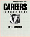 Careers in Architecture 9780658004605