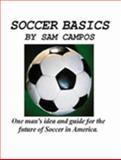 Soccer Basics 9781411604605