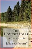 The Homesteaders, Julian Ashbourn, 1482514605