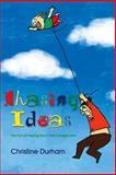 Chasing Ideas, Christine Durham, 1843104601