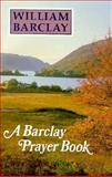 A Barclay Prayer Book 9780334024606