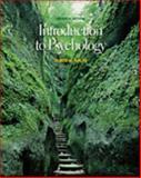 Introduction to Psychology, Kalat, James W., 053462460X