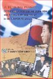 A Turning Point : Democratic Consolidation in the ROK and Strategic Readjustment in the US-ROK Alliance, , 0977324605