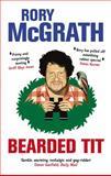 Bearded Tit, Rory McGrath, 009192460X