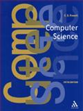 Computer Science, French, Carl, 0826454607