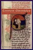 Convent Chronicles 9780271024608