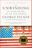 The Unwinding, George Packer, 0374534608