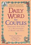 A Daily Word for Couples, , 0425184609
