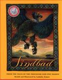 Sindbad (English), Ludmila Zeman, 0887764606
