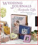 Wedding Journals and Keepsake Gifts, Tammy Kushnir, 1592534600
