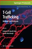 T-Cell Trafficking, , 160761460X