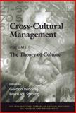 Cross-Cultural Management 9781840644609