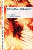 The Moral Argument, Copan, Paul and Linville, Mark D., 1441184619