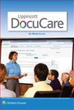 LWW DocuCare Six-Month Access; Plus Pillitteri 7e CoursePoint Package