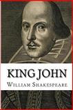 King John, William Shakespeare, 1500654612