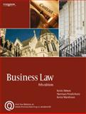 Business Law, , 1844804615