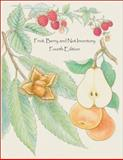 Fruit, Berry and Nut Inventory, Kent Whealy and Seed Saver's Exchange Staff, 1882424611