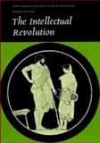 The Intellectual Revolution : Selections from Euripides, Thucydides and Plato, Joint Association of Classical Teachers Staff, 0521224616