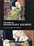 The Book of Margery Kempe 9780582304611