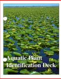 Aquatic Plant Identification Deck, Victor Ramey, 0970004613
