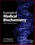 Essentials of Medical Biochemistry 1st Edition