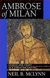 Ambrose of Milan 9780520084612