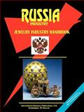 Russian Jewelry Industry Directory, Ibp Usa, 073973461X