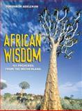 African Wisdom, Tokunboh Adelekan, 0817014616