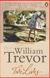 Two Lives, William Trevor, 0141044616