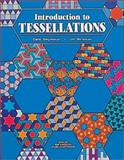 Introduction to Tessallations, Dale Seymour, 0866514619