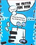 The Critter Cube Book, Ian Sands, 1453894616
