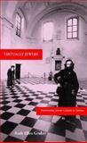 Controlling Bureaucracies : Dilemmas in Democratic Governance, Gruber, Judith E., 0520064615