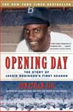 Opening Day, Jonathan Eig, 0743294610