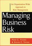 Managing Business Risk 9780814404614